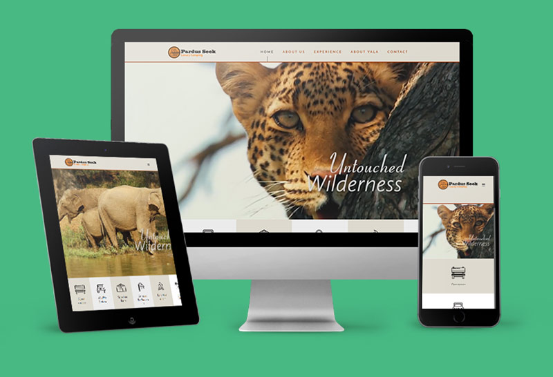 Responsive Web Design in Sri Lanka