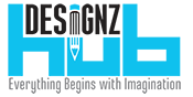 designzhub-logo-small3