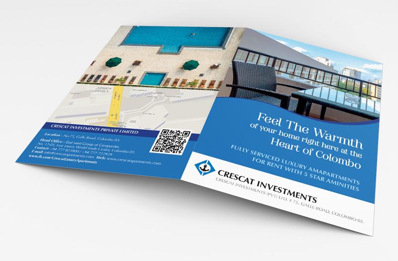creative graphic design services in sri lanka - Graphic Design From Home