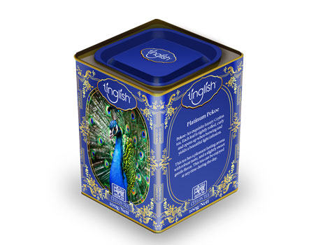 tea-packaging-design1-over