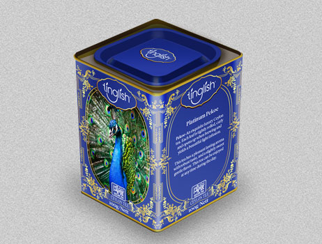 tea-packaging-design1