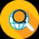 Search Engine Optimization Sri Lanka