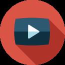 Digital Video Production and Marketing Sri Lanka