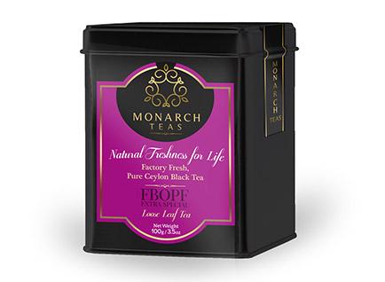 Monarch Tea Packaging Design2